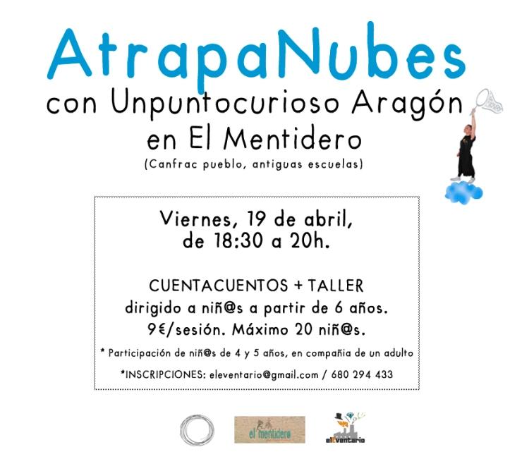 ATRAPANUBES_ELMENTIDERO