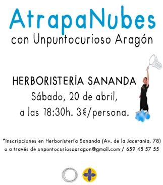 ATRAPANUBES_SANANDA