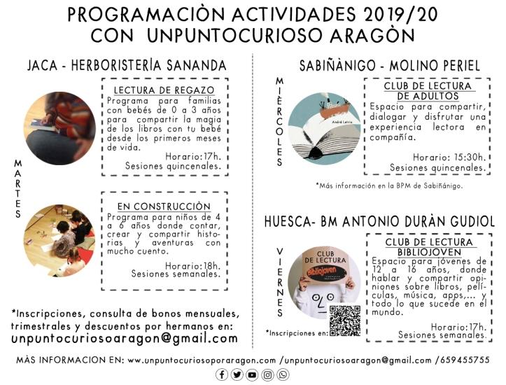 PROGRAMACIÓN UPCA_2019_20.jpg