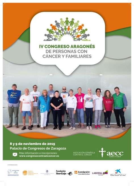 Zaragoza_Cartel IV Congreso 2019 PATROCINIOS.jpg