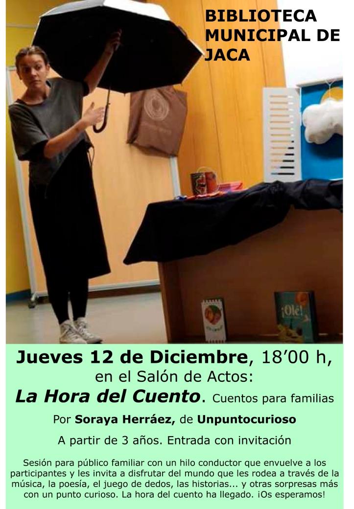 cartel Hora del cuento 12  diciembre.jpg