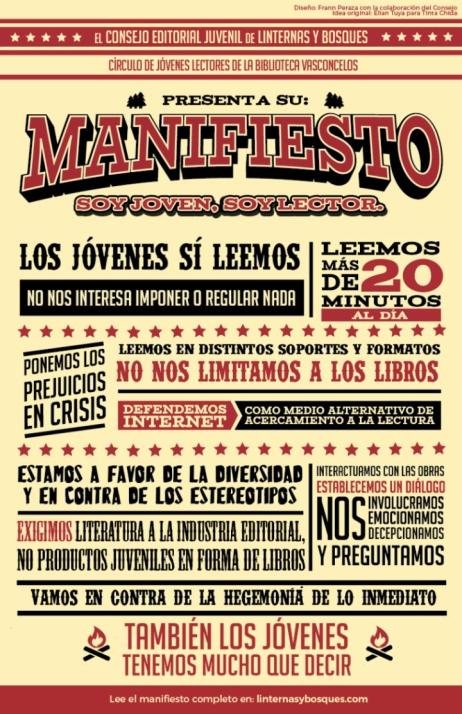 manifiestorojo-3