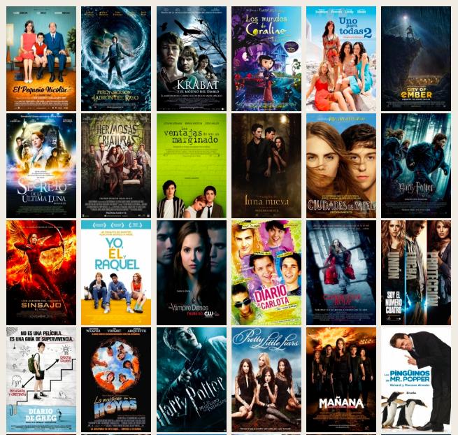 Captura de pantalla 2020-02-21 a las 13.39.25