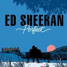 Ed-Sheeran-Perfect-Single-Cover-e1574040397628