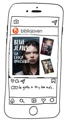 la-chica-invisible-bibliojoven